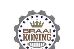 Braai Koning Product Image 4