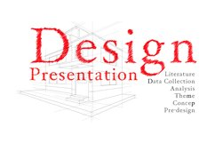 Serif Sketch Product Image 4