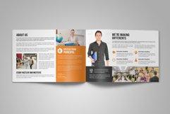 Education Prospectus Brochure v8 Product Image 3