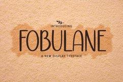 Fobulanee Product Image 1