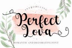Premium Font Bundle Product Image 3