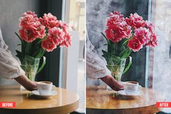 Artistic Painting Photoshop Action Product Image 10