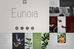 Fantastic Collection - Fonts, Logos Product Image 3
