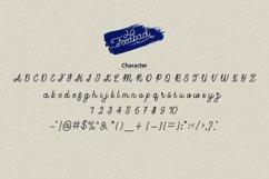 Feedback Script   Combinations Product Image 6