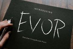 Evor Product Image 1