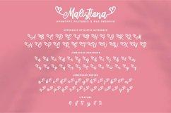 Malistiona Product Image 6