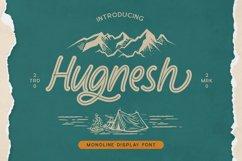 Hugnesh Product Image 1