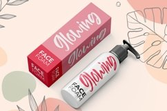 Milkalotta Product Image 3