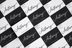 Manttulcuy Signature Product Image 3