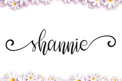 shannie Product Image 1