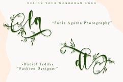 Wedding dress Product Image 3