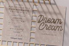 Dream Cream Product Image 10