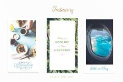 Lovina Fonts Family Product Image 2