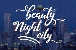 Emily Diana Product Image 3