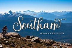 Southam Product Image 1