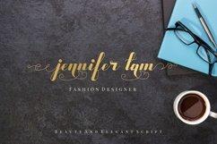 Emila Product Image 3