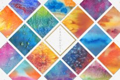 62 Diversity Textures Product Image 2