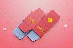 Beloish | Modern Script Style Product Image 4