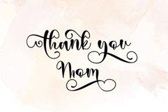 Thankmom Product Image 12