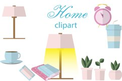 Home Sweet Home Product Image 1