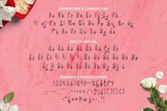 Isabeu Font Product Image 3