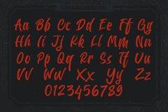 WanderType Product Image 2