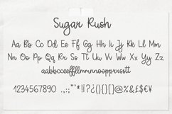 Sugar Rush Product Image 6
