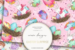 Easter Surprise Patterns Product Image 6