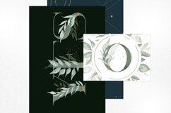 Fleur d'Eau Graphic Collection Product Image 3