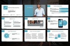 Premium Business Presentation Product Image 3
