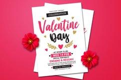 Valentine Day Celebration Product Image 1