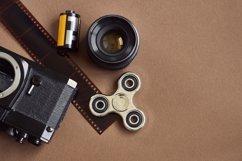 Fidget Spinner Photo Bundle Product Image 4