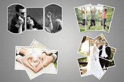 Photo frame templates v1 Product Image 3
