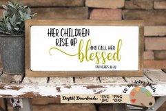 Christian quotes Bundle svg png dxf jpg, Bible verse bundle Product Image 4