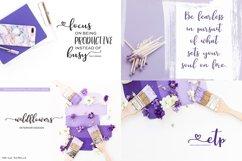 The Designer's Best Sellers Font Bundle Product Image 5