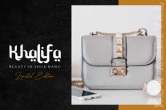 Mozaik Ramadhan Product Image 3