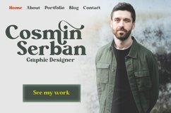 Betofin Product Image 5
