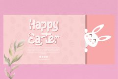 We Love Mom - Playful Font Product Image 3