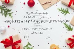 Alrogty | Modern Script Font Product Image 6
