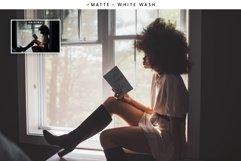 Matte Box - Lightroom Presets Product Image 23