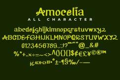 Amocelia Product Image 4