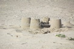 Sandcastles Product Image 1