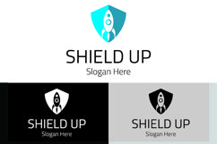 Shield Up Product Image 2