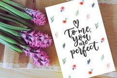 10 Valentines Cards + Bonuses! Product Image 4