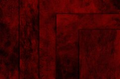 Red & Black Grunge Gothic Backgrounds Product Image 3