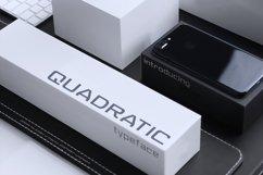Quadratic Product Image 1