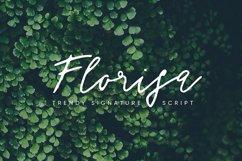 Florisa Product Image 1