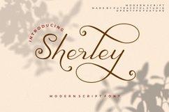Sherley Product Image 1