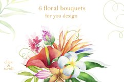 ONCE IN TROPICS Product Image 3