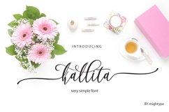 New kallita Product Image 1